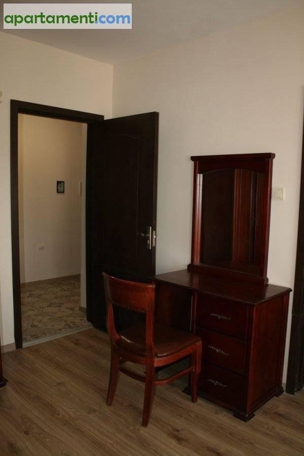 Двустаен апартамент, Велико Търново, Колю Фичето 6
