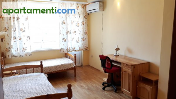 Тристаен апартамент, Варна,  5