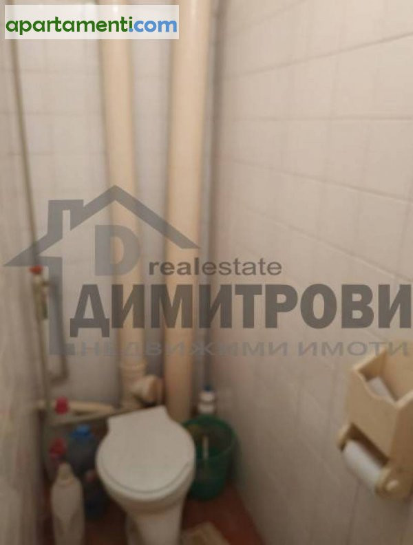 Тристаен апартамент Варна Център 11