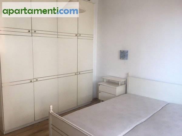 Тристаен апартамент, Пловдив, Въстанически 13
