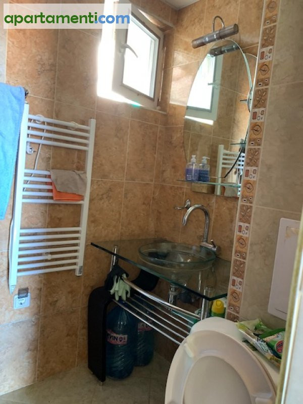 Двустаен апартамент, Бургас област, гр.Поморие 11
