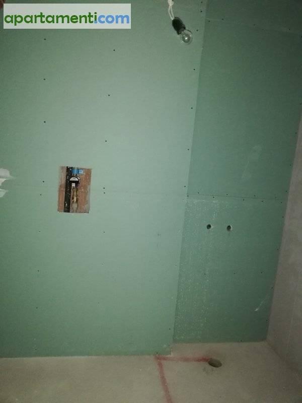 Двустаен апартамент, Варна, Левски 12