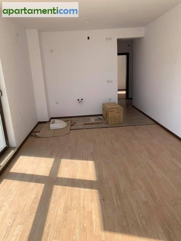 Тристаен апартамент, Варна, Виница 15
