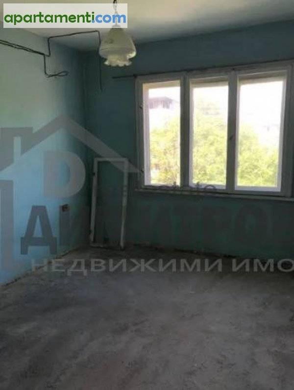 Четиристаен апартамент Варна Чаталджа 6