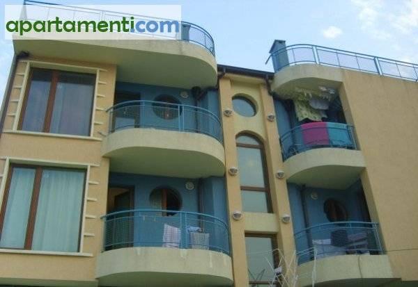 Двустаен апартамент, Бургас област, гр.Несебър 2