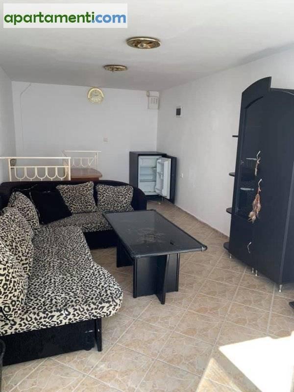 Едностаен апартамент, Варна, Завод Дружба 7