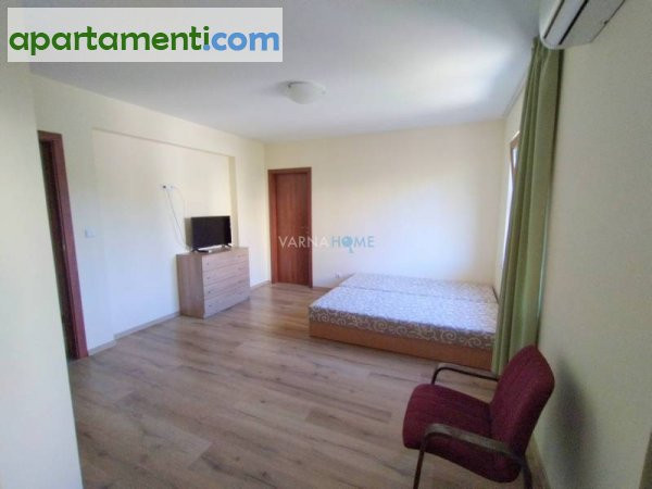 Тристаен апартамент Варна област м-т Кабакум 3