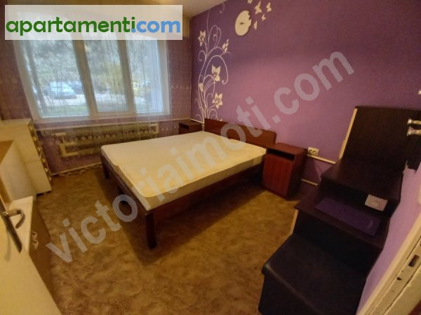 Двустаен апартамент, Велико Търново, Чолаковци 9