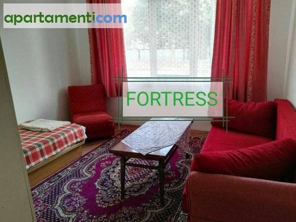 Многостаен апартамент, Варна,  2