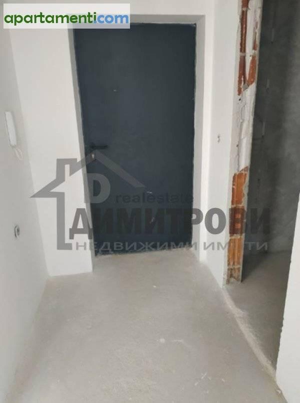 Многостаен апартамент Варна Колхозен Пазар 1