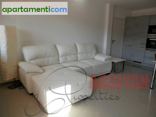 Тристаен апартамент, Добрич област, с.Кранево 7