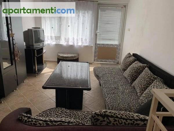 Едностаен апартамент, Варна, Завод Дружба 24