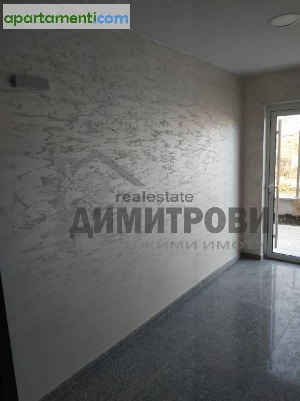 Тристаен апартамент Варна Виница 13