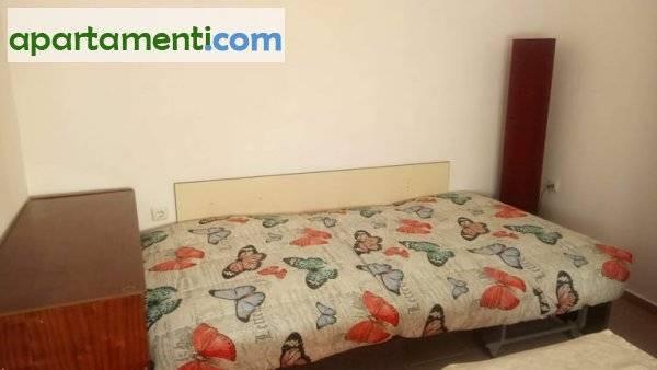 Двустаен апартамент, Варна, Колхозен Пазар 6