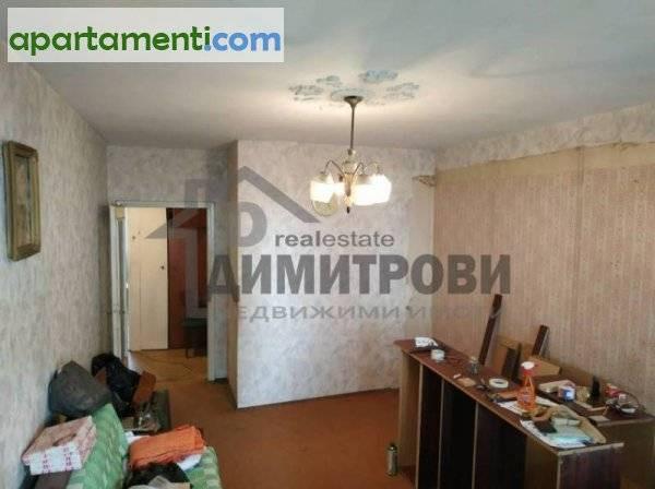 Тристаен апартамент Варна Автогарата 8