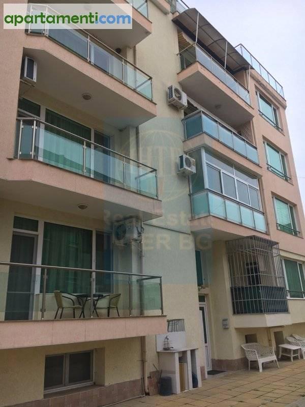 Двустаен апартамент, Бургас, Сарафово 15
