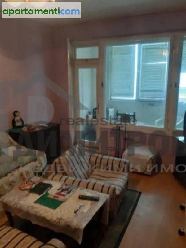 Двустаен апартамент Варна Възраждане 1 4
