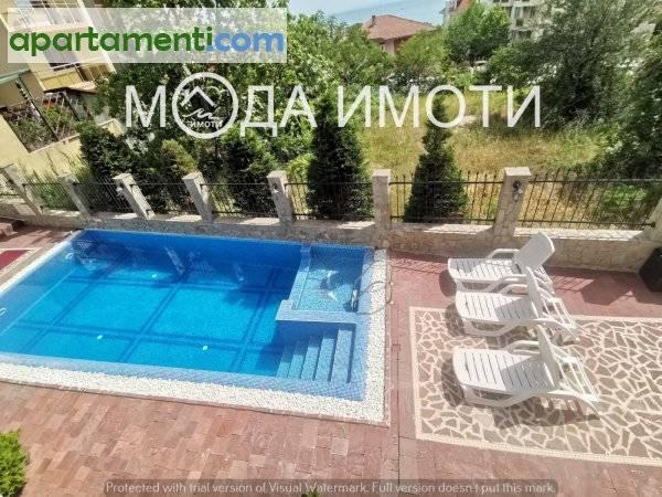 Двустаен апартамент, Бургас област, гр.Свети Влас 7