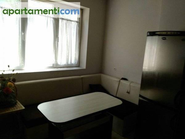 Двустаен апартамент, Пловдив, Смирненски 3