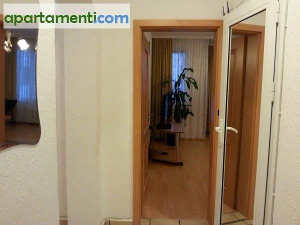 Двустаен апартамент, Бургас, Лазур 16