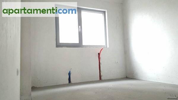 Многостаен апартамент, Пловдив, Кършияка 8