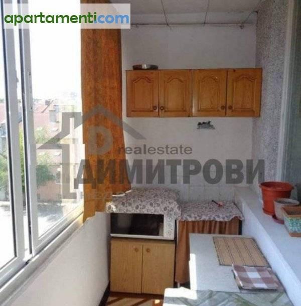 Четиристаен апартамент Варна Червен Площад 10
