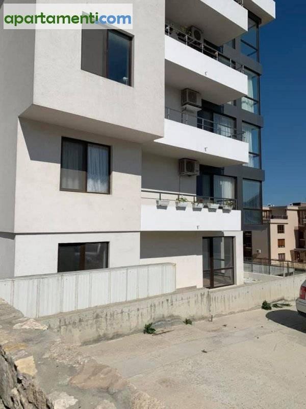 Тристаен апартамент, Варна, Виница 37