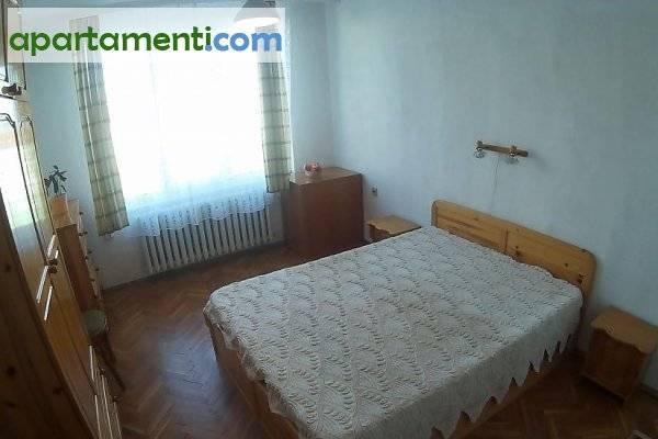 Четиристаен апартамент, Бургас, Център 7