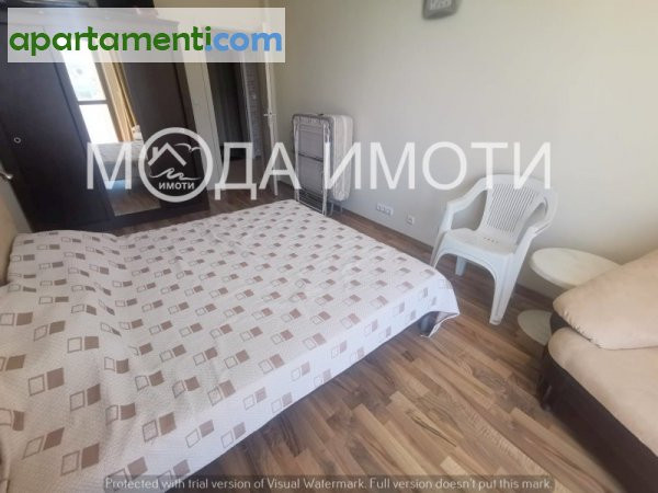 Двустаен апартамент, Бургас област, гр.Свети Влас 13