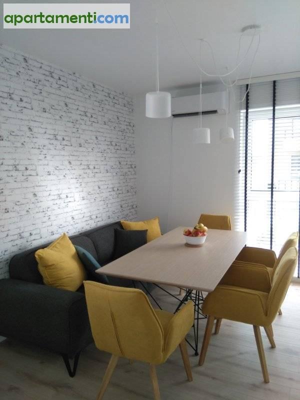 Тристаен апартамент, Варна, Левски 5