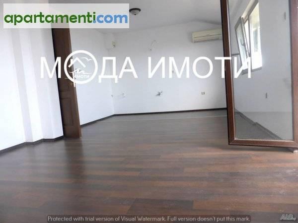 Двустаен апартамент, Бургас област, гр.Свети Влас 4