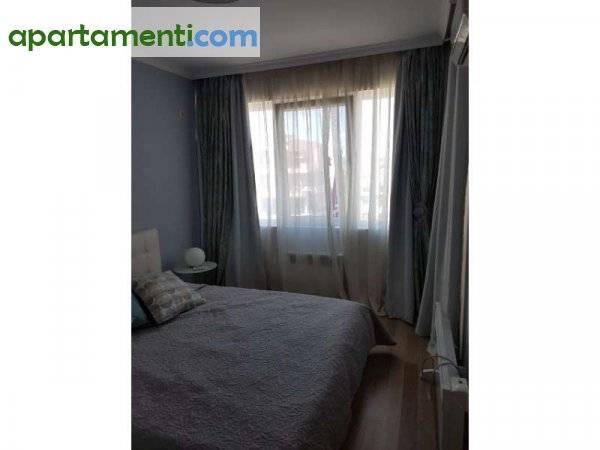 Тристаен апартамент, Бургас област, гр.Несебър 10