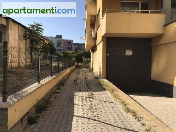 Двустаен апартамент, Пловдив, Южен 13