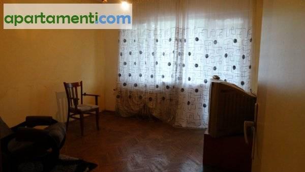 Тристаен апартамент, София, Красна Поляна 2