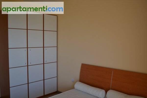 Двустаен апартамент, Благоевград област, с.Поленица 4