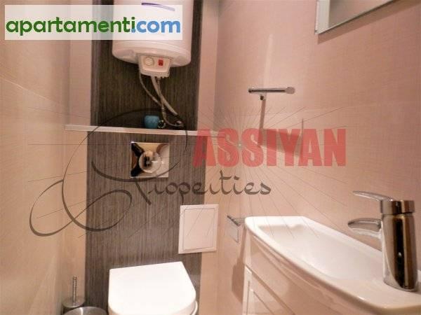 Тристаен апартамент, Варна област, м-т Ален Мак 10