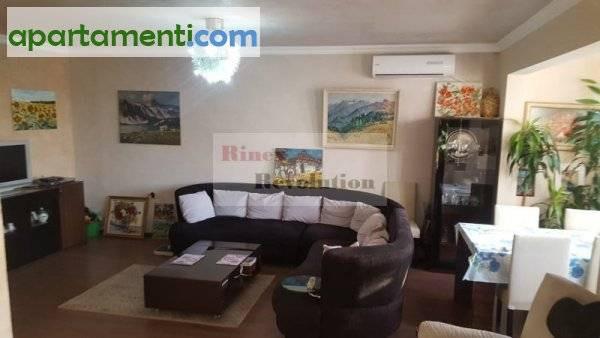 Тристаен апартамент, Пловдив, Каменица 1 1