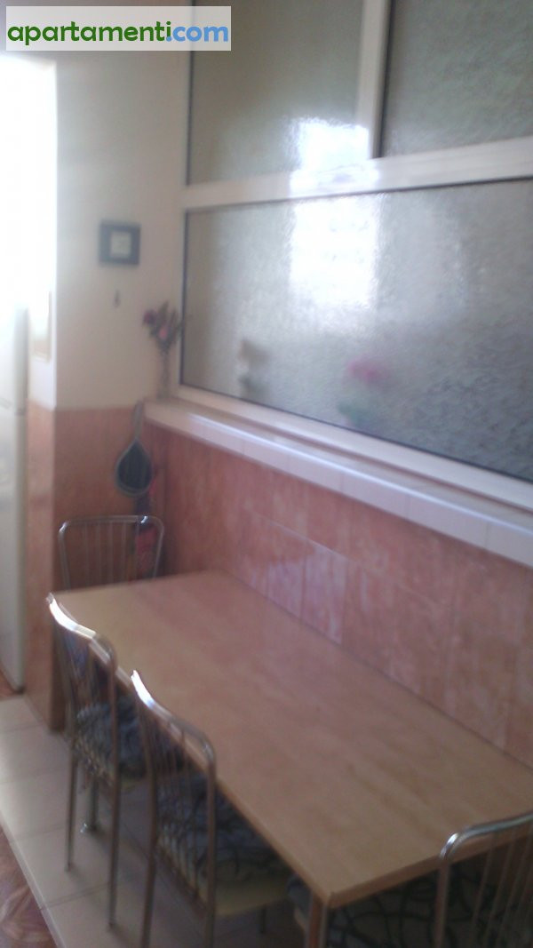 Тристаен апартамент, Пазарджик, Център 9