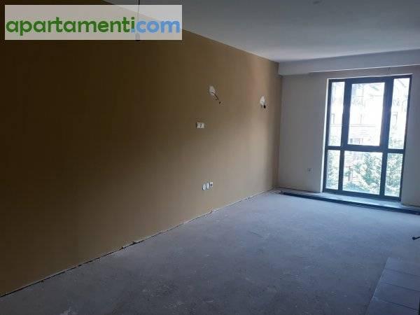 Тристаен апартамент, Благоевград област, гр.Банско 1