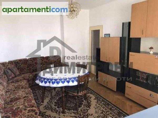 Тристаен апартамент Варна Чаталджа 2