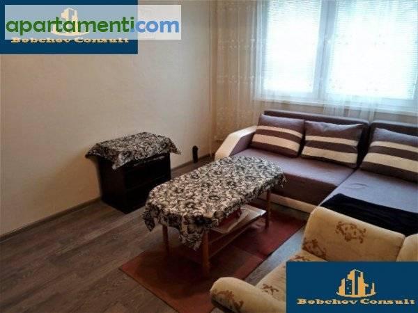 Двустаен апартамент, Пловдив, Коматево 8