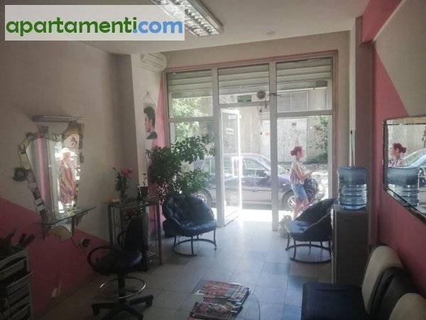 Офис, Пловдив, Въстанически 7