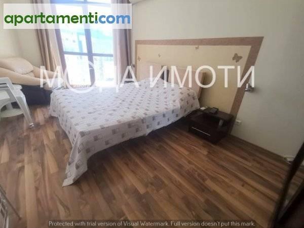 Двустаен апартамент, Бургас област, гр.Свети Влас 12
