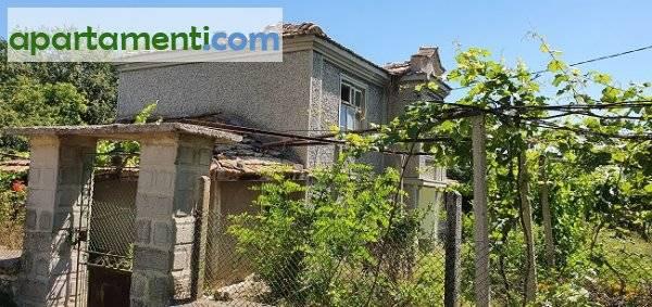 Къща, Варна област, с.Доброплодно 2