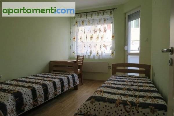 Тристаен апартамент, Пловдив, Център 7
