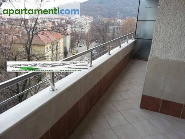 Двустаен апартамент, Пловдив, Младежки хълм 15