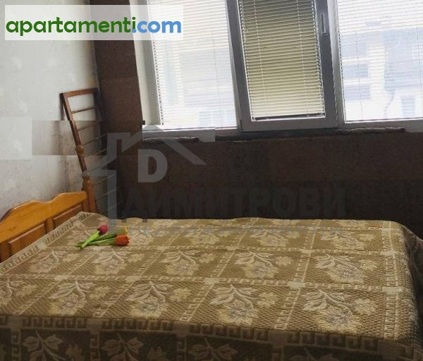 Многостаен апартамент Варна Лк Тракия 4