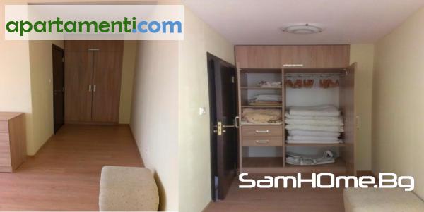 Двустаен апартамент Варна област к.к. Св.Константин и Елена 10