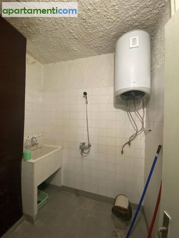Многостаен апартамент, Пловдив, Южен 4