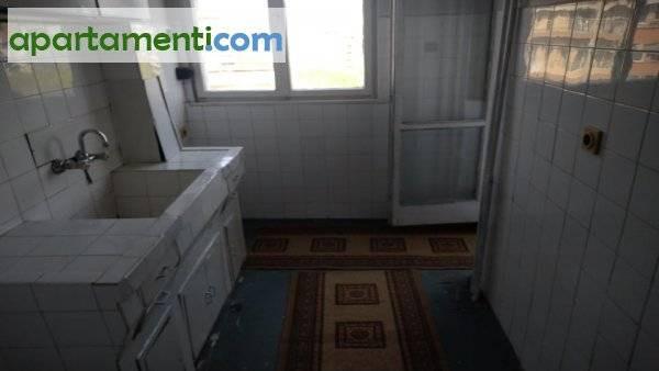 Двустаен апартамент, Бургас, Лазур 4